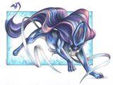 Imprimer le dessin en couleurs : Chien, numéro 117123