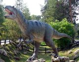Imprimer le dessin en couleurs : Dinosaures, numéro 178d2225