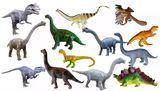 Imprimer le dessin en couleurs : Dinosaures, numéro 1a717966