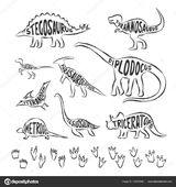 Imprimer le coloriage : Dinosaures, numéro 1cfe61e1