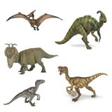 Imprimer le dessin en couleurs : Dinosaures, numéro 208758