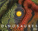 Imprimer le dessin en couleurs : Dinosaures, numéro 208761