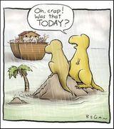 Imprimer le dessin en couleurs : Dinosaures, numéro 208776