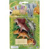 Imprimer le dessin en couleurs : Dinosaures, numéro 208794