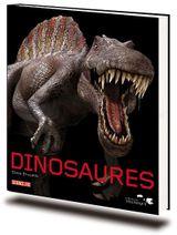 Imprimer le dessin en couleurs : Dinosaures, numéro 225942