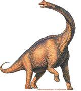 Imprimer le dessin en couleurs : Dinosaures, numéro 351704