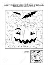 Imprimer le coloriage : Ecureuil, numéro 1a3e0b02