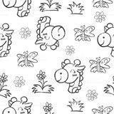 Imprimer le coloriage : Girafe, numéro 163fb09a