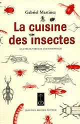Imprimer le dessin en couleurs : Insectes, numéro 119465