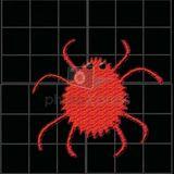 Imprimer le dessin en couleurs : Insectes, numéro 119475