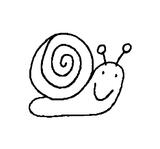 Imprimer le coloriage : Insectes, numéro 130346