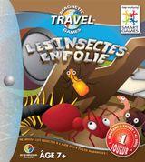 Imprimer le dessin en couleurs : Insectes, numéro 137326
