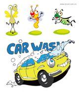 Imprimer le dessin en couleurs : Insectes, numéro 158367