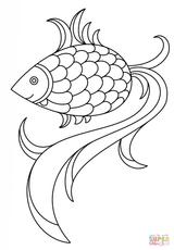 Imprimer le coloriage : Mollusques, numéro 296bf7ff