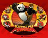 Imprimer le dessin en couleurs : Panda, numéro 108799