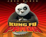 Imprimer le dessin en couleurs : Panda, numéro 108801