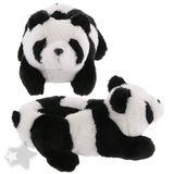 Imprimer le dessin en couleurs : Panda, numéro 108804