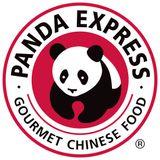 Imprimer le dessin en couleurs : Panda, numéro 108816
