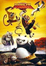 Imprimer le dessin en couleurs : Panda, numéro 108818