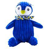 Imprimer le dessin en couleurs : Pinguoin, numéro b15e84a6