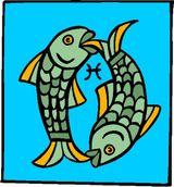 Imprimer le dessin en couleurs : Poisson, numéro 20709