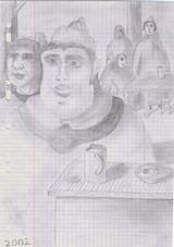 Imprimer le dessin en couleurs : Poney, numéro 117822