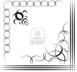 Imprimer le dessin en couleurs : Chiffres et formes, numéro 116667