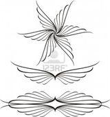 Imprimer le dessin en couleurs : Chiffres et formes, numéro 116670