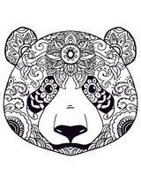 Imprimer le coloriage : Chiffres et formes, numéro 1afc0cb5