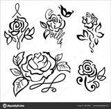 Imprimer le coloriage : Chiffres et formes, numéro 28a0b0c8