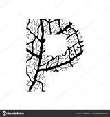 Imprimer le coloriage : Alphabet, numéro 142733