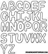 Imprimer le coloriage : Alphabet, numéro 1e69d074