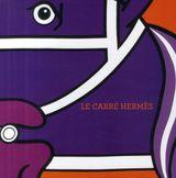 Imprimer le dessin en couleurs : Carré, numéro 11646