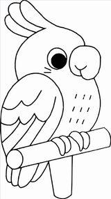Imprimer le coloriage : Chiffre un, numéro 19391bd4
