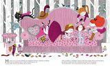 Imprimer le dessin en couleurs : Coloriages magiques, numéro 156024cb