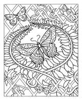 Imprimer le coloriage : Coloriages magiques, numéro 38cee31