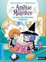 Imprimer le dessin en couleurs : Coloriages magiques, numéro 4d971bff