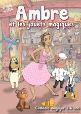 Imprimer le dessin en couleurs : Coloriages magiques, numéro 56169953