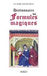Imprimer le dessin en couleurs : Coloriages magiques, numéro 5b2b8741