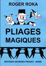 Imprimer le dessin en couleurs : Coloriages magiques, numéro 80a52ccb