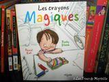 Imprimer le dessin en couleurs : Coloriages magiques, numéro acad0875
