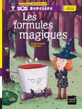 Imprimer le dessin en couleurs : Coloriages magiques, numéro b1cb96df