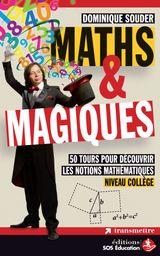 Imprimer le dessin en couleurs : Coloriages magiques, numéro dcc20849
