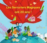 Imprimer le dessin en couleurs : Coloriages magiques, numéro fda159e0