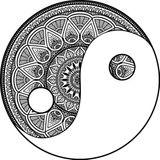 Imprimer le coloriage : Mandalas, numéro 301b09b3