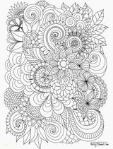 Imprimer le coloriage : Mandalas, numéro 42d9bb13