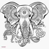 Imprimer le coloriage : Mandalas, numéro 4458dcb4
