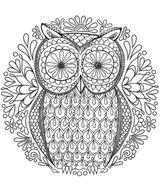 Imprimer le coloriage : Mandalas, numéro 7f82cb9f