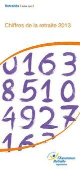 Imprimer le dessin en couleurs : Tous les chiffres, numéro 606275