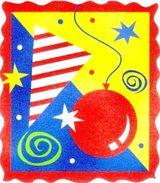 Imprimer le dessin en couleurs : Evènements, numéro 25503